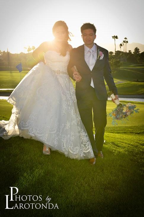 Bridal Spectacular_Photos by Larotonda_Judy & Eric_09