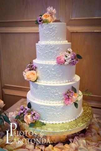 Bridal Spectacular_Photos by Larotonda_Judy & Eric_15