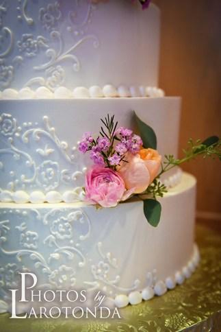 Bridal Spectacular_Photos by Larotonda_Judy & Eric_16