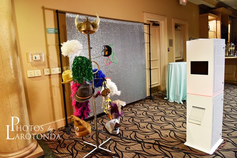 Bridal Spectacular_Photos by Larotonda_Judy & Eric_17