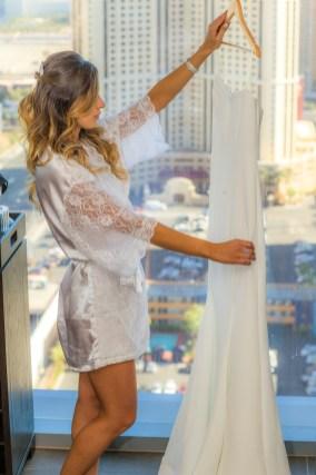 Bridal Spectacular_Pixo2_Anita and Max _01