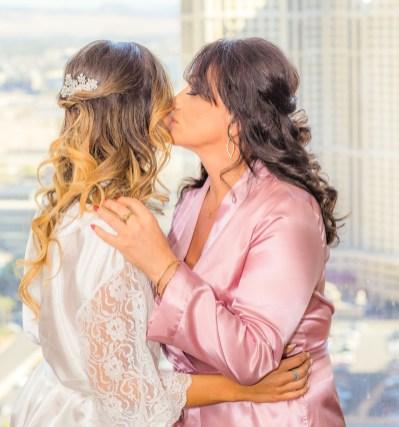 Bridal Spectacular_Pixo2_Anita and Max _03