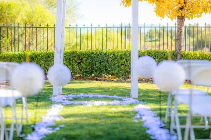 Bridal Spectacular_Pixo2_Anita and Max _07