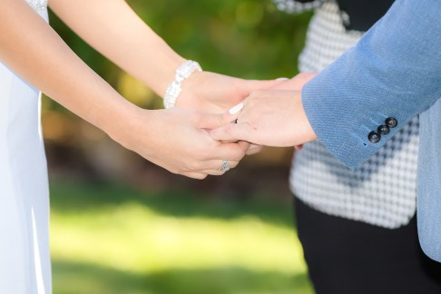 Bridal Spectacular_Pixo2_Anita and Max _11