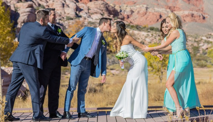 Bridal Spectacular_Pixo2_Anita and Max _16