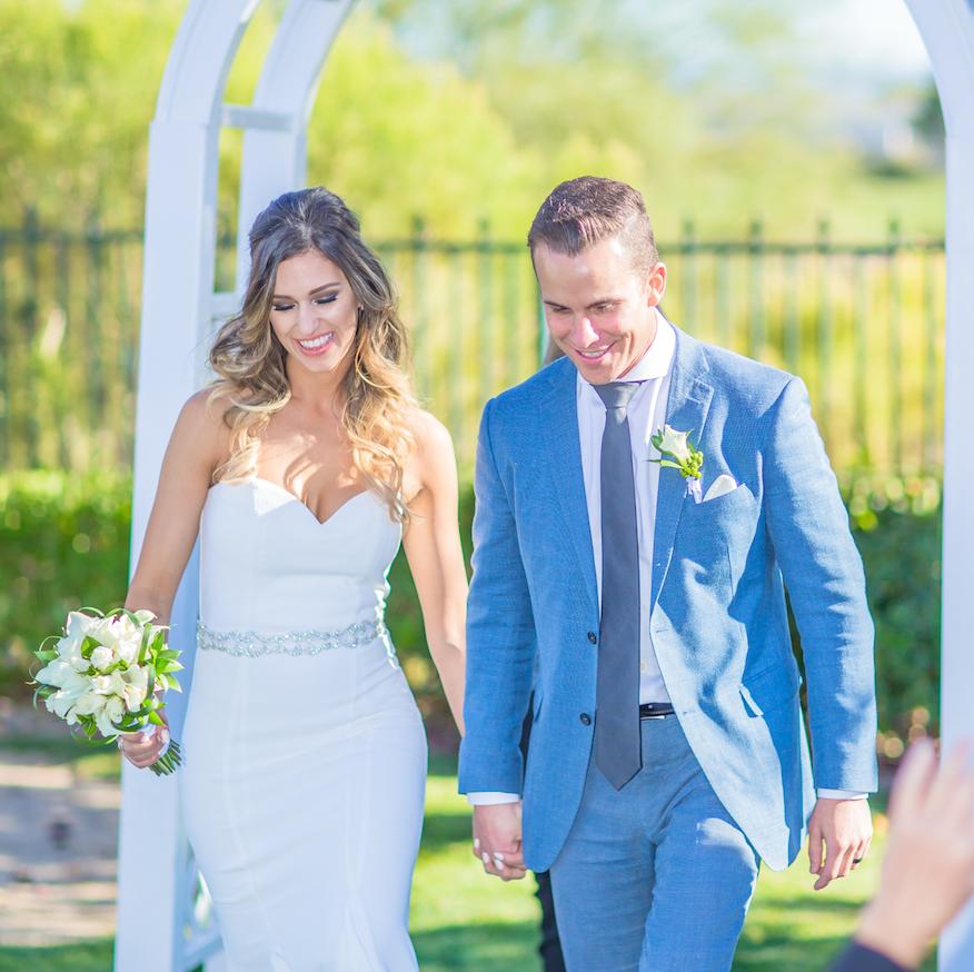 Bridal Spectacular_Pixo2_Anita and Max _17