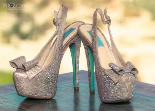 Bridal Spectacular_Pixo2_Christie and Jonathan_002