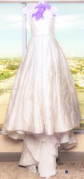 Bridal Spectacular_Pixo2_Christie and Jonathan_004
