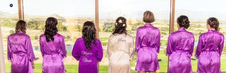 Bridal Spectacular_Pixo2_Christie and Jonathan_005