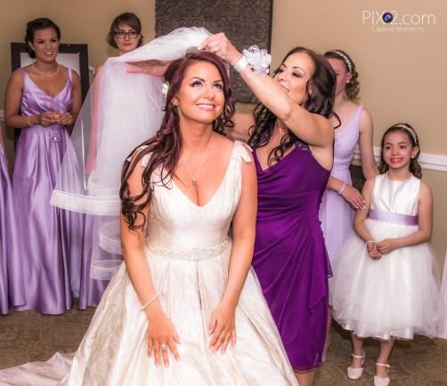 Bridal Spectacular_Pixo2_Christie and Jonathan_008