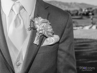 Bridal Spectacular_Pixo2_Christie and Jonathan_010