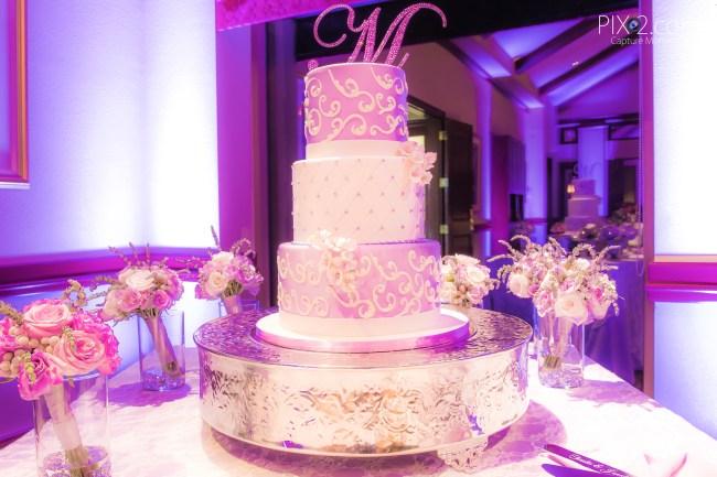 Bridal Spectacular_Pixo2_Christie and Jonathan_016