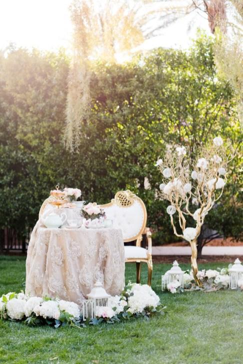 Bridal Spectacular_Royal wedding108-X2