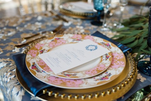 Bridal Spectacular_Royal wedding118