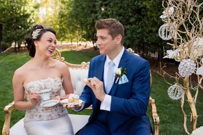Bridal Spectacular_Royal wedding124-X2