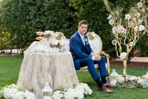 Bridal Spectacular_Royal wedding143-X2
