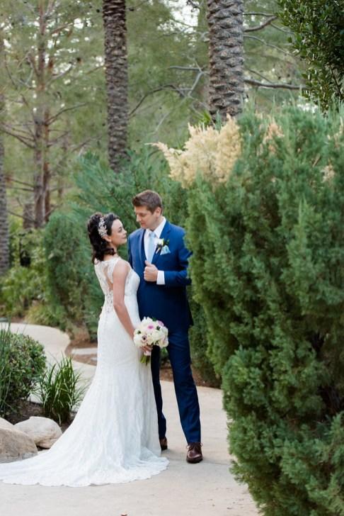 Bridal Spectacular_Royal wedding165-X2