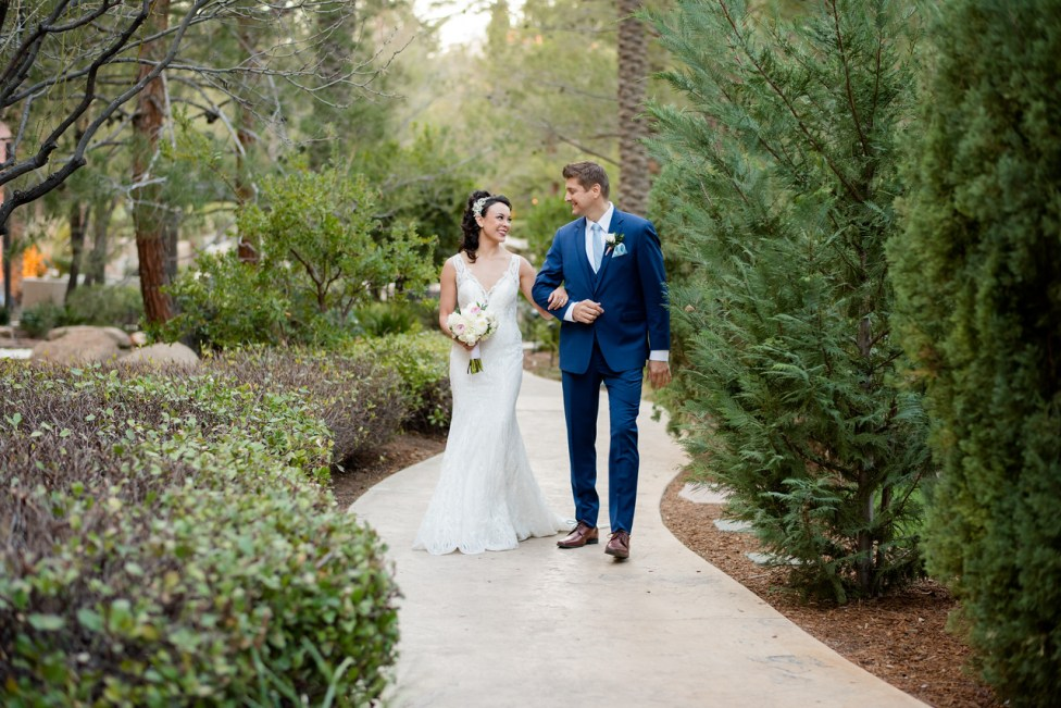 Bridal Spectacular_Royal wedding179-X2