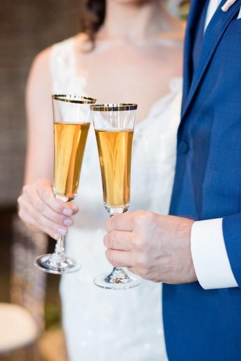 Bridal Spectacular_Royal wedding187-X2