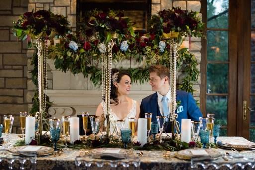 Bridal Spectacular_Royal wedding192-X2