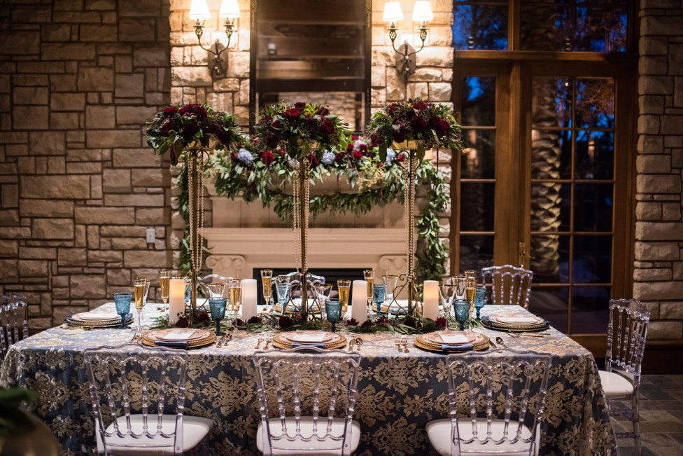 Bridal Spectacular_Royal wedding215-X2
