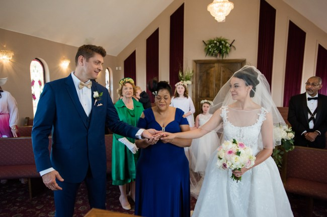 Bridal Spectacular_Royal wedding41-X2