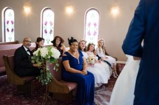 Bridal Spectacular_Royal wedding51-X2