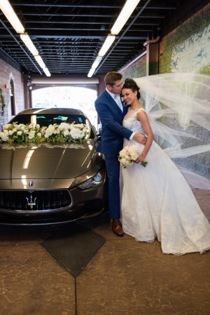 Bridal Spectacular_Royal wedding72-X2