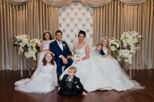 Bridal Spectacular_Royal wedding82-X2