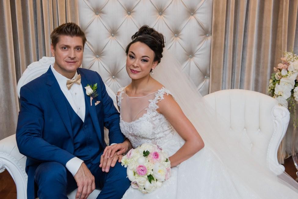 Bridal Spectacular_Royal wedding87-X2