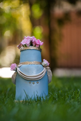 Bridal Spectacular_Royal wedding92-X2