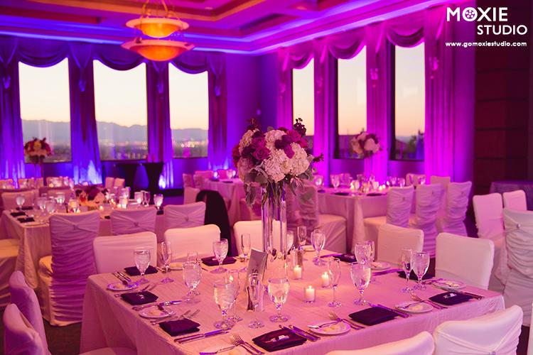 Bridal Spectacular_SandraNickWedding-MoxieStudio-Dragonridge-1024-web
