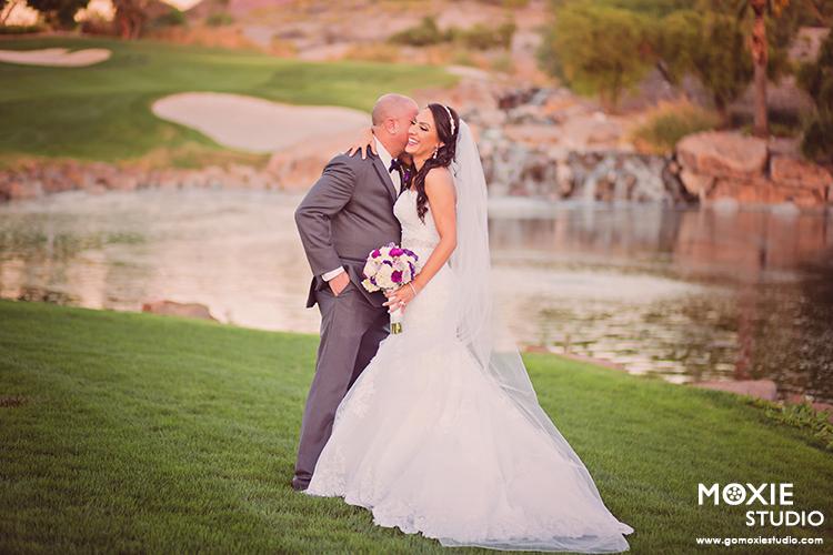 Bridal Spectacular_SandraNickWedding-MoxieStudio-Dragonridge-824-web