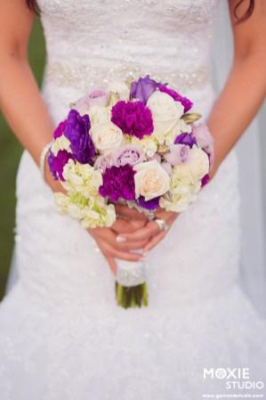 Bridal Spectacular_SandraNickWedding-MoxieStudio-Dragonridge-852-web
