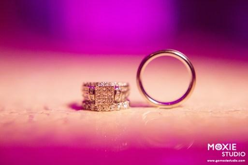 Bridal Spectacular_SandraNickWedding-MoxieStudio-Dragonridge-930-web