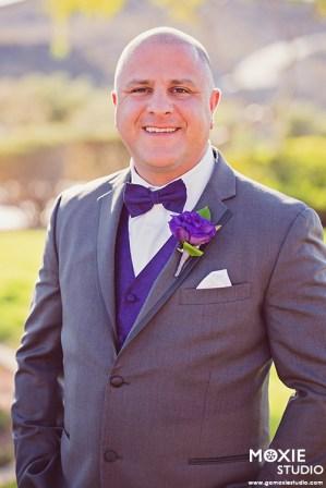 Bridal Spectacular_SandraNickWedding-MoxieStudio_Dragonridge-742-web