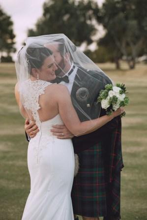Bridal Spectacular_StephenSalazar-1089