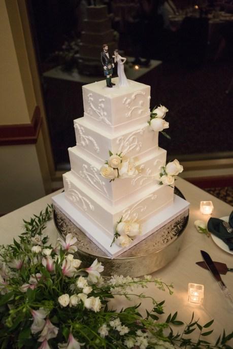 Bridal Spectacular_StephenSalazar-1200