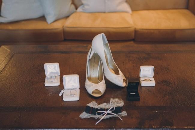 Bridal Spectacular_StephenSalazar-181