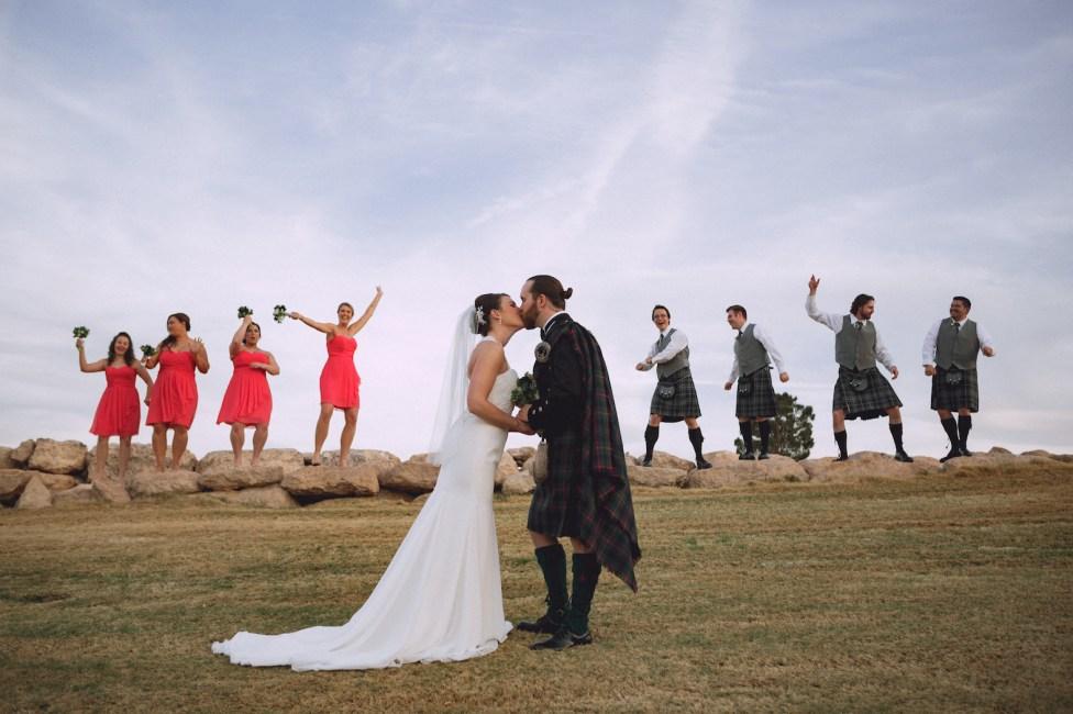 Bridal Spectacular_StephenSalazar-997