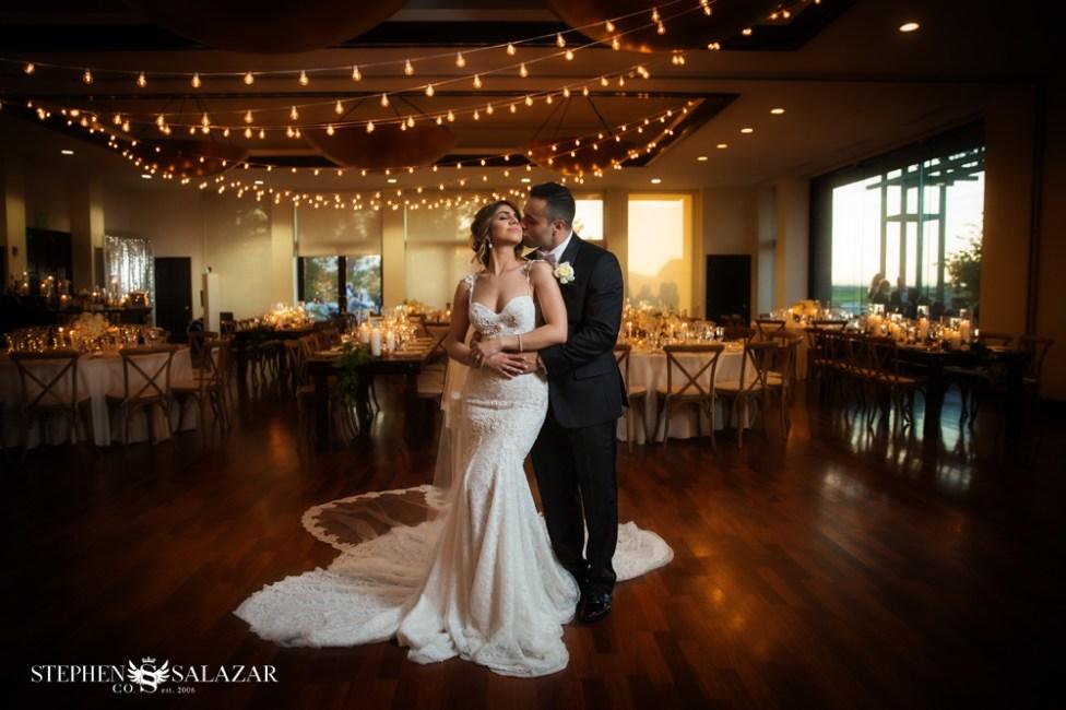 Bridal Spectacular_StephenSalazar-MarieCarlos-Paiute-Web-1230