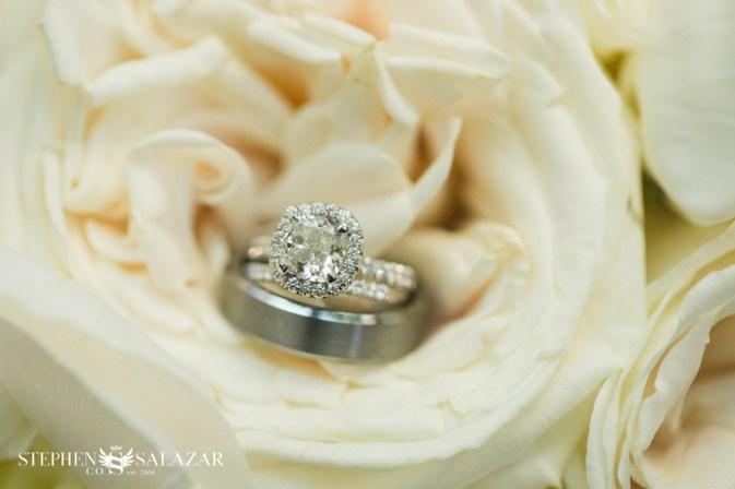 Bridal Spectacular_StephenSalazar-MarieCarlos-Paiute-Web-1775