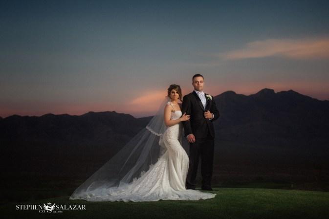 Bridal Spectacular_StephenSalazar-MarieCarlos-Paiute-Web-2486