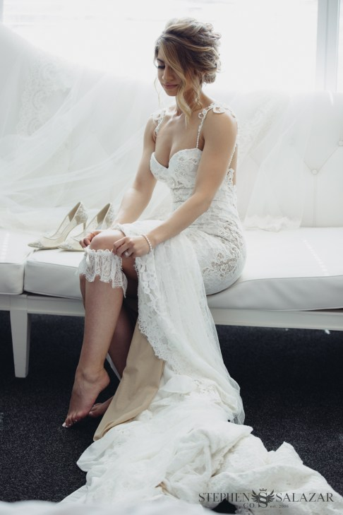 Bridal Spectacular_StephenSalazar-MarieCarlos-Paiute-Web-291