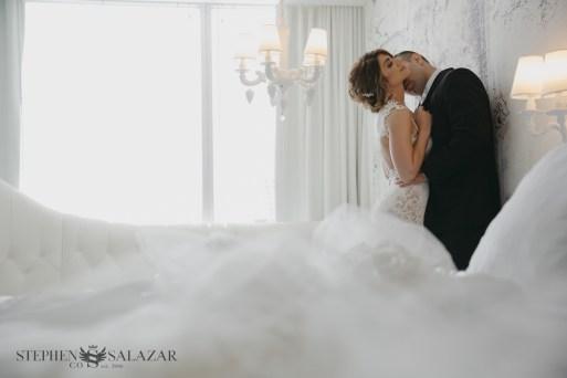 Bridal Spectacular_StephenSalazar-MarieCarlos-Paiute-Web-523