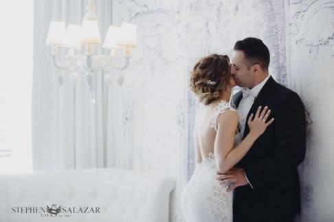 Bridal-Spectacular_StephenSalazar-MarieCarlos-Paiute-Web-701