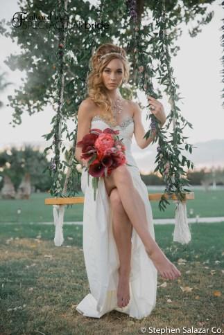 Bridal Spectacular_StephenSalazarCasaDeShenandoahSB-21
