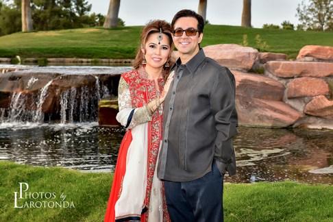 Bridal Spectacular_Syedweb08