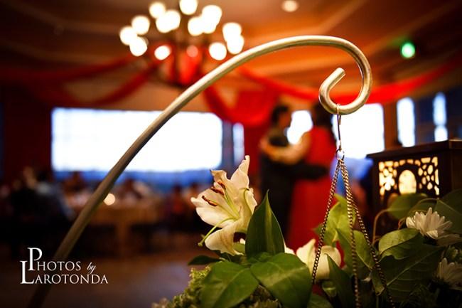 Bridal Spectacular_Syedweb09