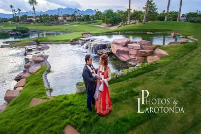 Bridal Spectacular_Syedweb12